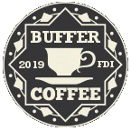 Buffer Coffe
